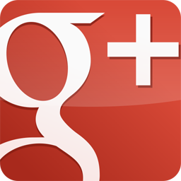 Monmouth Telecom on Google Plus